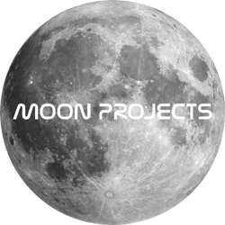 moon projects